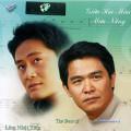 Album Giữa Hai Mùa Mưa Nắng Vol.1