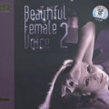 Album Beautiful Female Voice 2