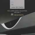 Album Linn Records – The Super Audio Surround Collection Volume 4