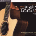 Album Livin' G – Pretty Guitar Vol.1