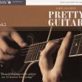 Album Livin' G – Pretty Guitar Vol.2