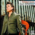 Album Mckinley Black – Beggars Fools And Thieves