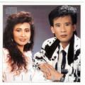 Album Tuấn Vũ & Thiên Trang