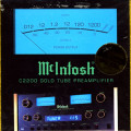 Album McIntosh Audiophile Test Reference {Digital Mastering}