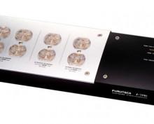 Lọc Điện Furutech e-TP80