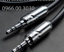 Furutech iHP-35 1m3