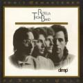 Album Thom Rotella Band