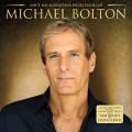 Album Michael Bolton – Ain't No Mountain High Enough (2014)