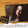 Album Norah Jones – Feels Like Home (2007)