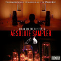 Album Absolute Sampler – On The Fly Tests