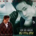 Album Em Đã Quên Một Giòng Sông – Lâm Nhật Tiến