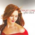 Album Halie Loren – After Dark (2010)
