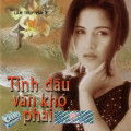Album Tình Đầu Vẫn Khó Phai – Lâm Thúy Vân