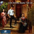 Album Con Đường Mang Tên Em