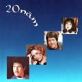 Album 20 Năm