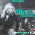 Album Audiophile Vocal Heroes Vol.4