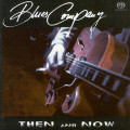 Album Then And Now – Blues Company