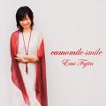 Album Camomile Smile 2010 – Emi Fujita