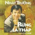 """Album Rừng Lá Thấp – Nhật Trường """"Trần Thiện Thanh"""""""