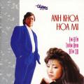 Album Em Đến Thăm Anh Đêm 30 – Họa Mi & Anh Khoa