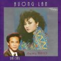 Album Cay Đắng Tình Đời – Hương Lan & Thái Châu