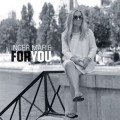 Album Inger Marie Gundersen – For You