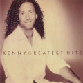 Album Kenny G – Greatest Hits