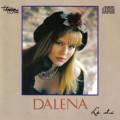 Album Lệ Đá – Dalena