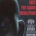 Album The Sound Revolution