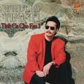 Album Tình Ca Trung Hành 3