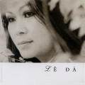 Album Lệ Đá – Khánh Ly