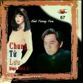 Album Ánh Trăng Tàn – Chung Tử Lưu