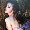 Album Về Lại Cõi Sầu – Lam Anh
