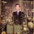 Album Duy Trác – Còn Tiếng Hát Gửi Người