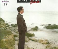 Album Duy Trác – Giã Từ