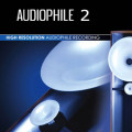 Album High-End Audiophile Test Demo – K2HD MASTERING Disc 2