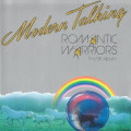 Album Modern Talking – Romantic Warriors (1987)