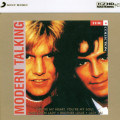 Album Modern Talking – The Collection