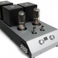 Ampli đèn tích hợp Audio Note Jinro
