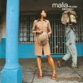 Album Yellow Daffodils (2002) – Malia