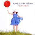 Album Fiona MacKenzie – Elevate