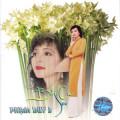 Album Phạm Duy 3 – Bài Ca Sao