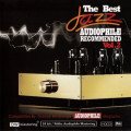 Album The Best Jazz Audiophile Recommended Vol.2