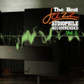 Album The Best Jazz Audiophile Recommended Vol.5