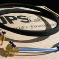 JPSLabs – Khởi nguồn của những dòng cáp trứ danh