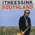Album Hans Theessink – Songs from the Southland