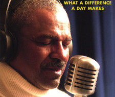 Album Ingram Washington – What A Difference A Day Makes