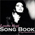 Album Laura Fygi – Song Book : 20 Jazz Greatest Hits