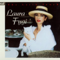 Album Laura Fygi – The Latin Touch