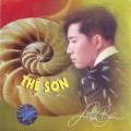 Album Lệ Tình Buồn – Thế Sơn